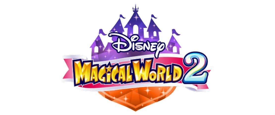 disney-magical-world-2-logo
