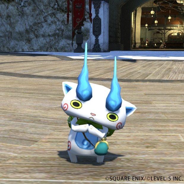 final-fantasy-xiv-yokai-watch-screenshot-2