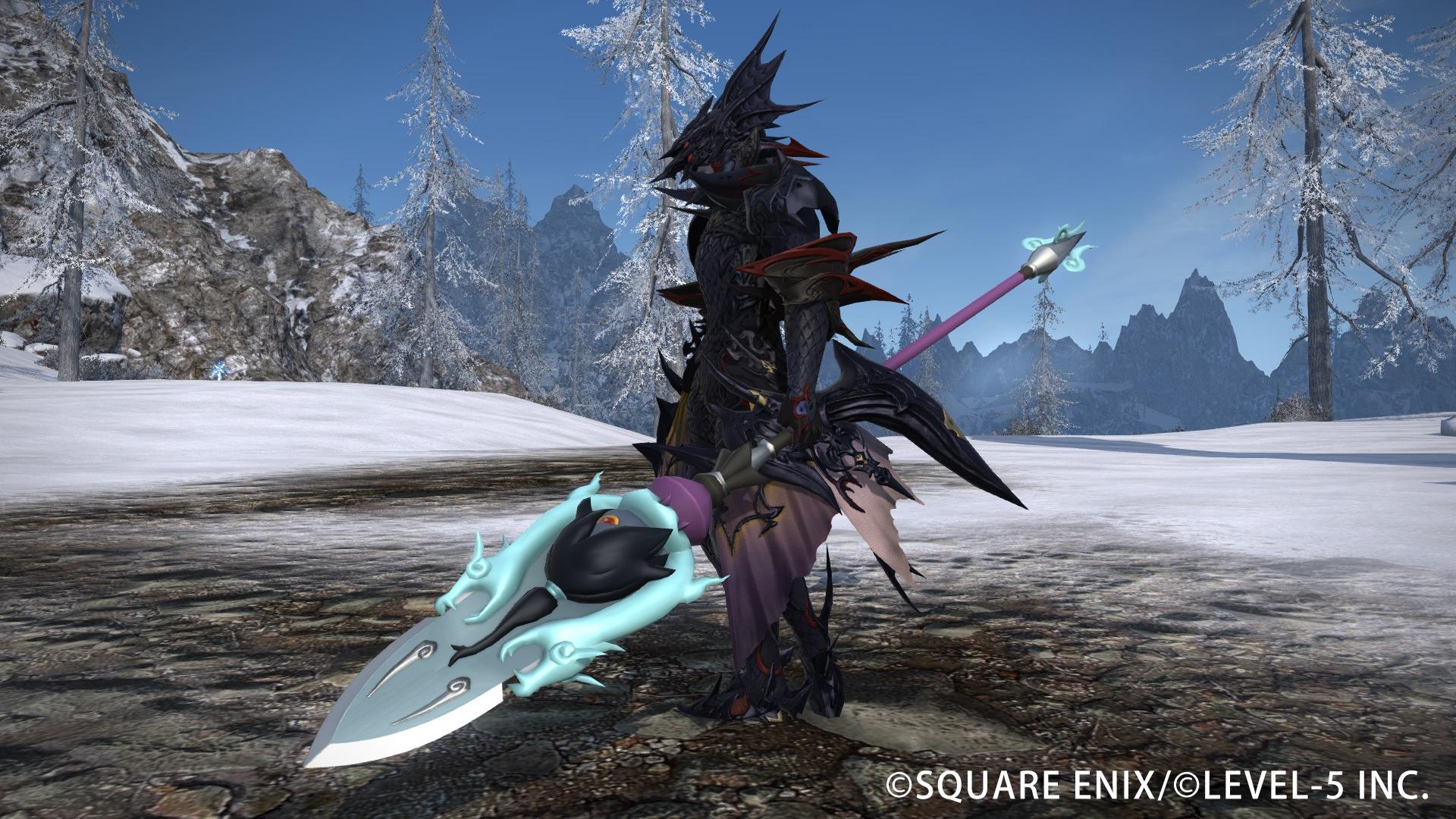 final-fantasy-xiv-yokai-watch-screenshot-8