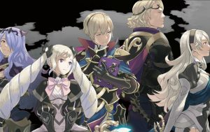 fire-emblem-fates-conquest-review-banner