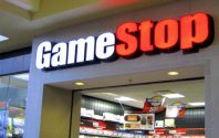 "GameStop Want To Be A ""Dominant Distributor"" For Nintendo NX"