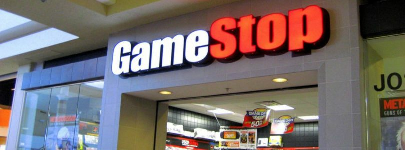 """GameStop Want To Be A """"Dominant Distributor"""" For Nintendo NX"""