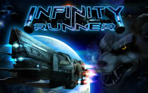 infinity-runner-review-banner