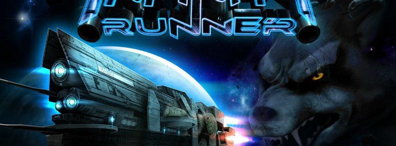 infinity-runner-review-banner