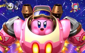 kirby-planet-robobot-review-banner