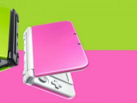 lime-pink-new-nintendo-3ds-ll