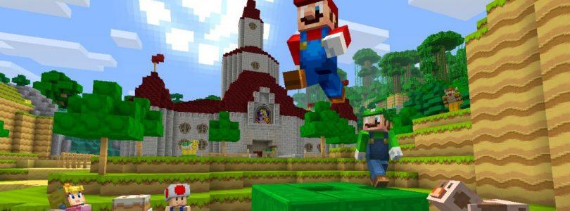 Nintendo eShop Update: 19th May 2016 (North America)
