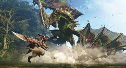 monster-hunter-generations-astalos