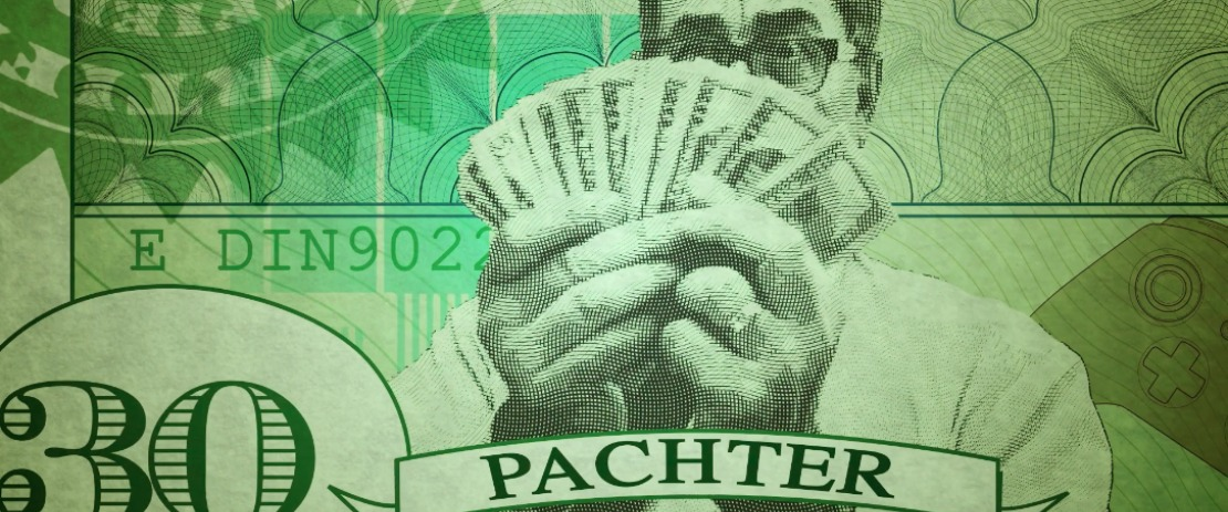 pachter-factor-image
