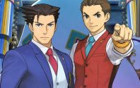 Phoenix Wright Nearly Defended The Mafia In Spirit Of Justice