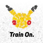pokemon-20-anniversary-logo