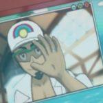 pokemon-sun-moon-camera