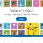 pokemon-type-quiz