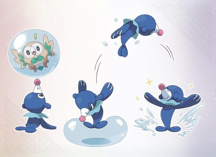 popplio-pokemon
