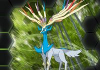 shiny-xerneas-pokemon