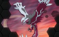 Shiny Yveltal Event Announced For Sweden And Portugal