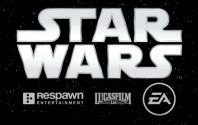 Respawn Working On A Third-Person Star Wars Action Adventure Game