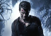 Uncharted 4 Dethrones Kirby Planet Robobot In Japanese Software Chart