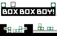 BOXBOXBOY! Review