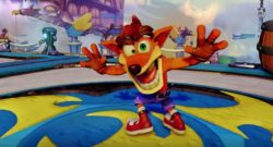 crash-bandicoot-skylanders-imaginators