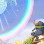 ever-oasis-banner