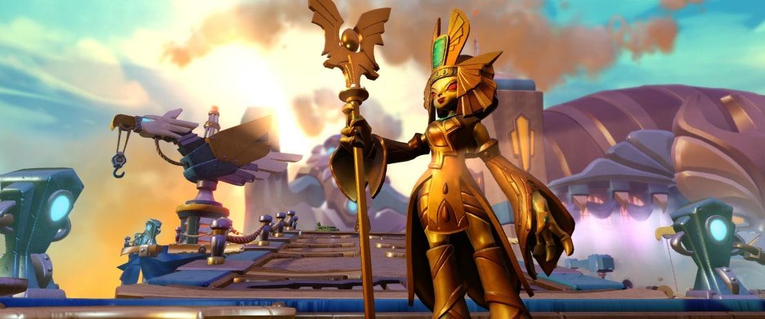golden-queen-skylanders-imaginators