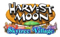 Harvest Moon: Skytree Village Special Bundles Add Bluebird And Bobcat Plushies