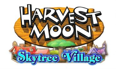harvest-moon-skytree-village-logo