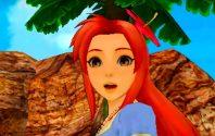 Hyrule Warriors Legends: Link's Awakening Pack Arrives On June 30th