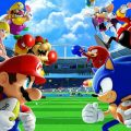 mario-sonic-rio-2016-olympic-games-wii-u-banner