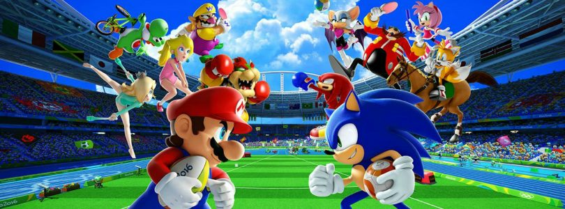 mario-sonic-rio-2016-olympic-games-wii-u-banner