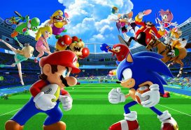 mario-sonic-rio-2016-olympic-games-wii-u-review-banner