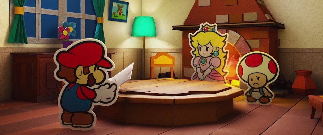paper-mario-color-splash-image