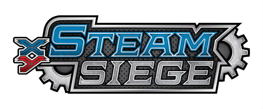 pokemon-tcg-xy-steam-siege-logo
