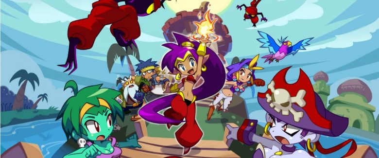 shantae-half-genie-hero-image