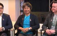 Miyamoto Comments On The Secrecy Around Nintendo NX