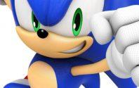 SEGA Reveal Sonic 25th Anniversary Limited Edition Merchandise