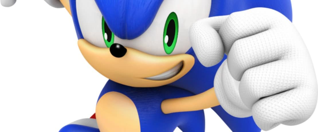 sonic-colours-image