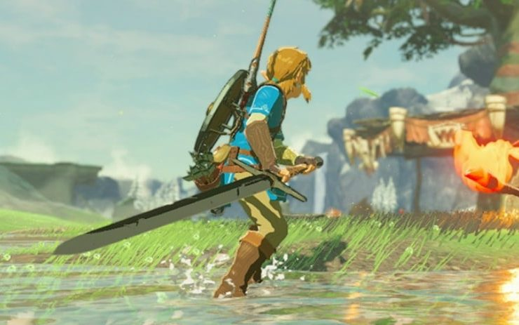 the-legend-of-zelda-breath-of-the-wild-combat