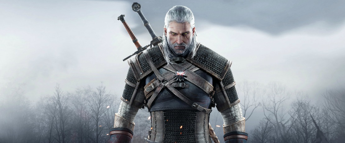 the-witcher-3-wild-hunt-image