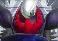 darkrai-pokken-tournament