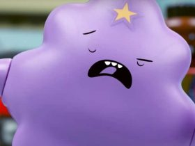 lego-dimensions-lumpy-space-princess
