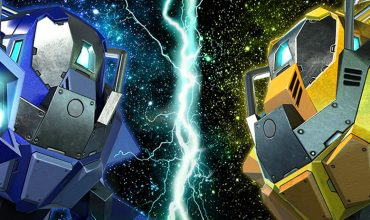 Metroid Prime: Blast Ball Free-To-Play Until Early September