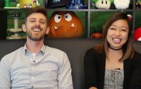 Nintendo Minute Shares Your Gaming Confessions