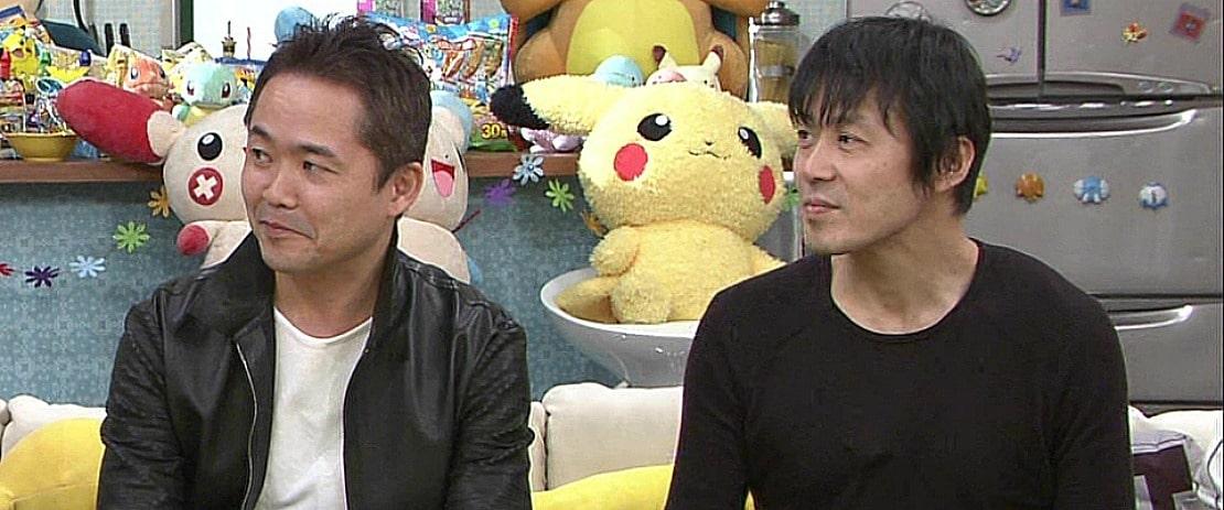 pokemon-battle-director-shigeki-morimoto