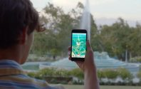 Pokémon GO Server Update Changes Spawn Locations
