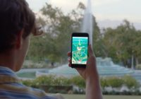Pokémon GO Update Version 0.55.0 Now Available On Android