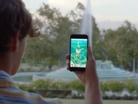 pokemon-go-fountain