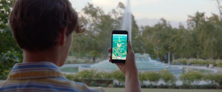 pokemon-go-fountain