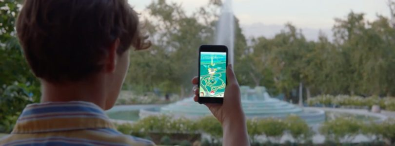 One Player Has Caught Every Pokémon Available In Pokémon GO